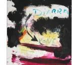 10 Diarra