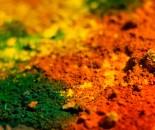 27-Denboraren-koloreak
