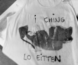 I-ching-lo-eitten