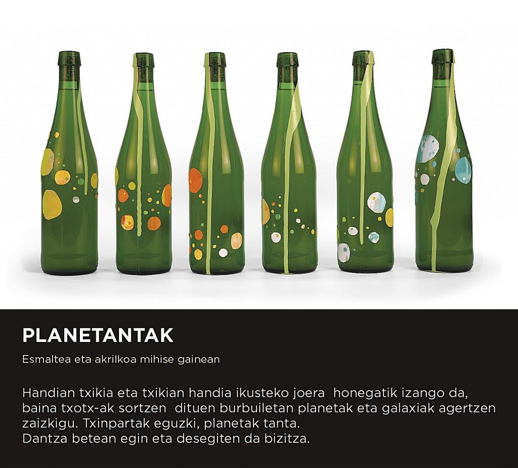 05_planetantak